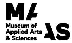 MAAS's Logo'