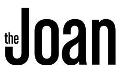 Joan%27s Logo
