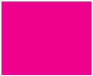 AGNSW%27s Logo